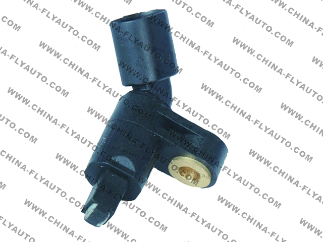 SEAT: 1H0.927.807<br>SEAT: 1J0.927.803<br>Sensor,Fly auto parts