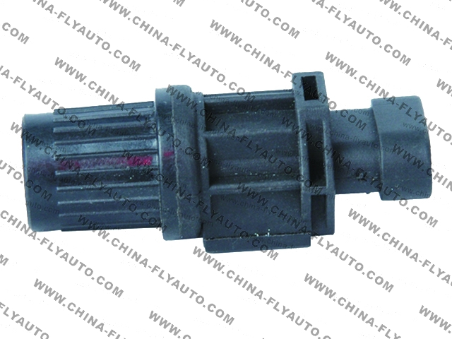 CHEVROLET:96 190 708|DAEWOO:96 190 708|GENERAL MOTORS:96 190 708|96603583|Sensor|Fly auto parts