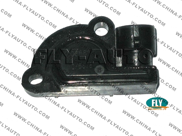 GENERAL MOTORS: 17087653<br>OPEL: 825 484<br>OPEL: 0825 484<br>VAUXHALL: 17106681<br>Sensor,Fly auto parts