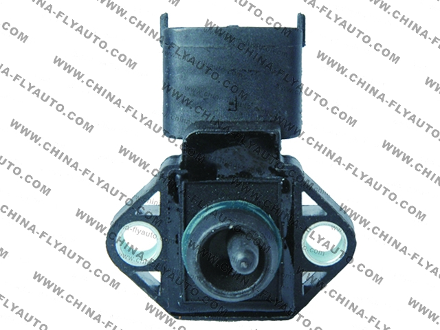 GMC: 93232415<br>HYUNDAI: 39330-26300<br>0261230013<br>480EE-1008060<br>Sensor,Fly auto parts