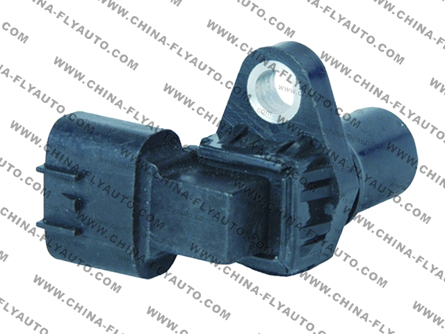 GENERAL MOTORS: 97180388<br>OPEL: 6238153<br>J5T23381<br>Sensor,Fly auto parts
