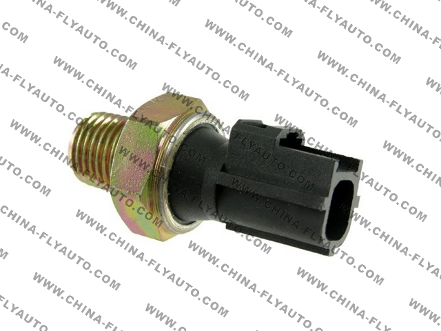 FIAT: 9659173880<br>FORD: 98AB-9278-AA<br>FORD: 1309298<br>FORD: 3S71-9278-AB<br>Sensor,Fly auto parts