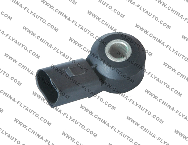 VW: 030905377C<br>FORD: YM21-12A699-BA<br>FORD: 1 205 185<br>PORSCHE: 955 606 125 00<br>Sensor,Fly auto parts