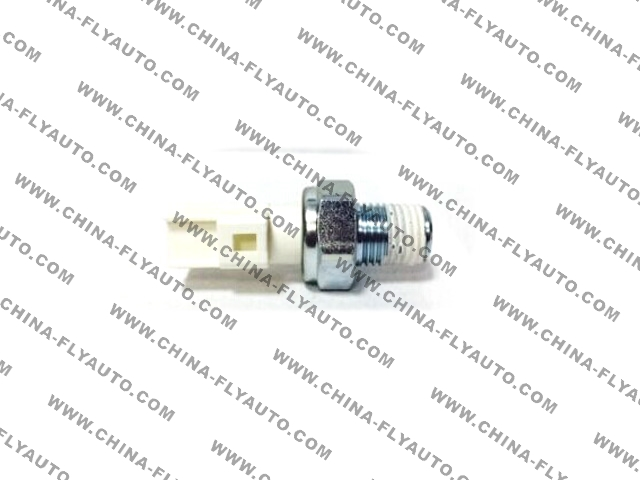 MERCURY: ps288<br>MERCURY: ps407<br>MERCURY: 1F2018501A<br>MERCURY: 1U5Z9278DA<br>Sensor,Fly auto parts