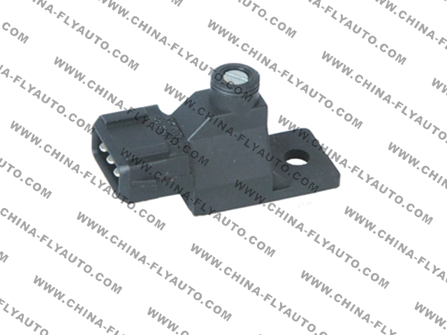 PEUGEOT: 90306761<br>GM: 96348850<br>DAEWOO: 96348850<br>CHEVROLET: 96348850<br>Sensor,Fly auto parts