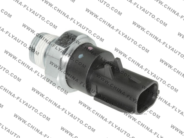 CHRYSLER: 4608303<br>CHRYSLER: 4687649<br>CHRYSLER: 4608303<br>DODGE: 4608303AB<br>Sensor,Fly auto parts