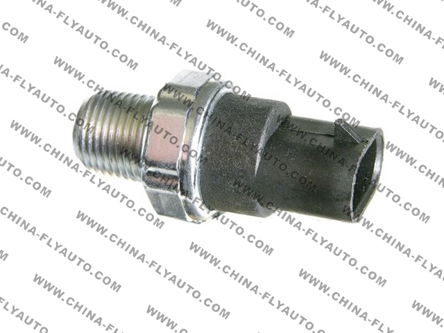 CHRYSLER: OP6692<br>CHRYSLER: PS286<br>CHRYSLER: 4601518AB<br>DODGE: 4601518AB<br>Sensor,Fly auto parts