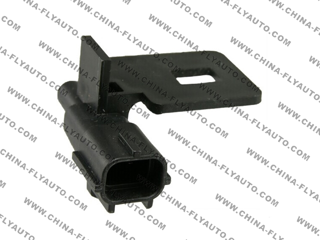 CHRYSLER: 5149025AA<br>DODGE: 56042395<br>JEEP: SU3122<br>PLYMOUTH: 5149025AA<br>Sensor,Fly auto parts