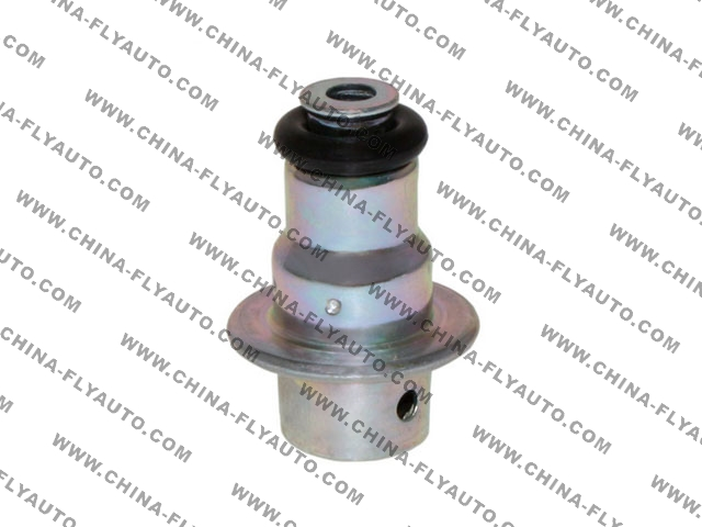 TOYOTA: 23280 22010<br>TOYOTA: 23280-22010<br>Sensor,Fly auto parts