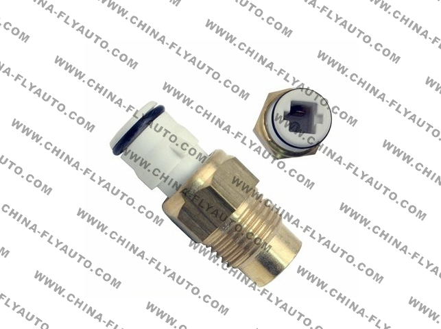 TOYOTA: 89428-20060<br>GENERAL MOTORS: 94846018<br>TOYOTA: 89428-01010<br>TOYOTA: 89428-15011<br>Sensor,Fly auto parts
