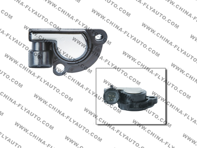 GENERAL MOTORS: 17087654<br>GENERAL MOTORS: 17106682<br>VAUXHALL: 17087654<br>GENERAL MOTORS: 17 087 654<br>Sensor,Fly auto parts