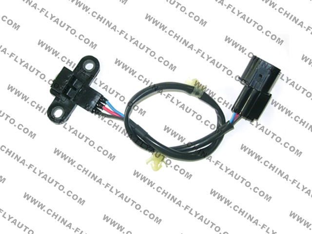 PC362<br>MD329924<br>5S1702<br>J5T25175<br>Sensor,Fly auto parts