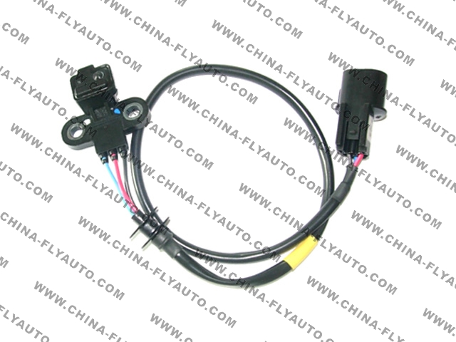 J5T25471<br>MD303650<br>PC90<br>49CM<br>Sensor,Fly auto parts