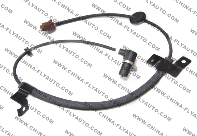 NISSAN: 47911-OM030<br>Sensor,Fly auto parts