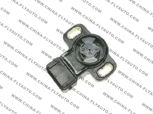 025715<br>TH247<br>017507<br>MD614734<br>Sensor,Fly auto parts