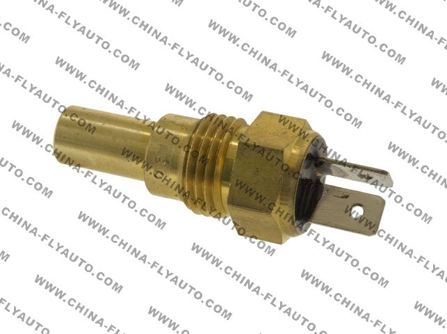 MD005051<br>MD050214<br>MC843920<br>1346-18-510<br>Sensor,Fly auto parts