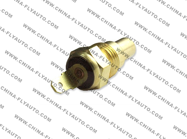 MITSUBSHI: 31390-00100<br>Sensor,Fly auto parts