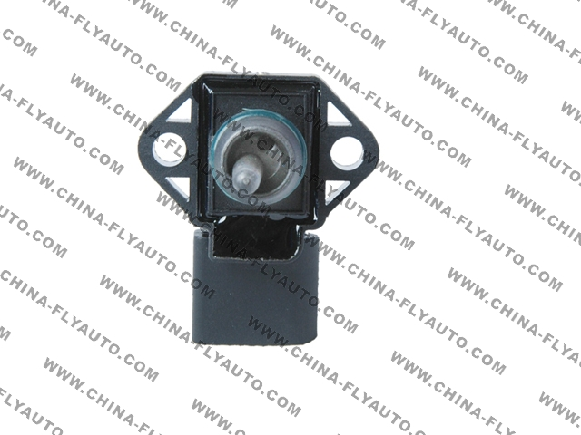 CHANGAN (CHANA): 3762010B3<br>VW: 030 906 051<br>VW: 030 906 051 A<br>261230011<br>Sensor,Fly auto parts