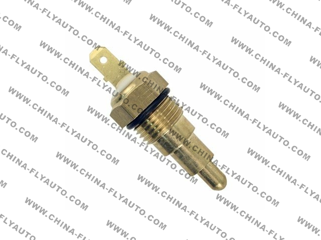 MITSUBISHI: MB 007 639<br>7.5068<br>Sensor,Fly auto parts