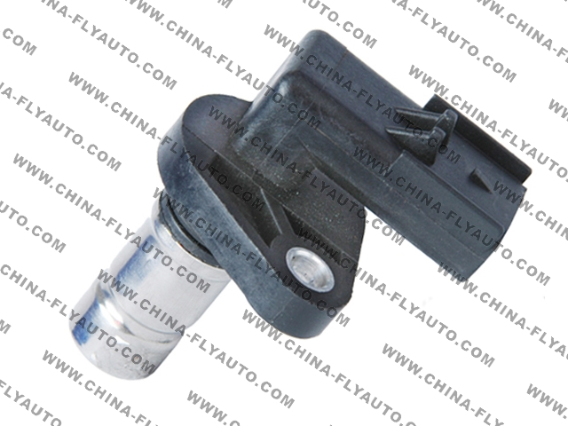CHRYSLER: 5269703<br>MITSUBISHI: MO5235377<br>PC166<br>5S1701<br>Sensor,Fly auto parts