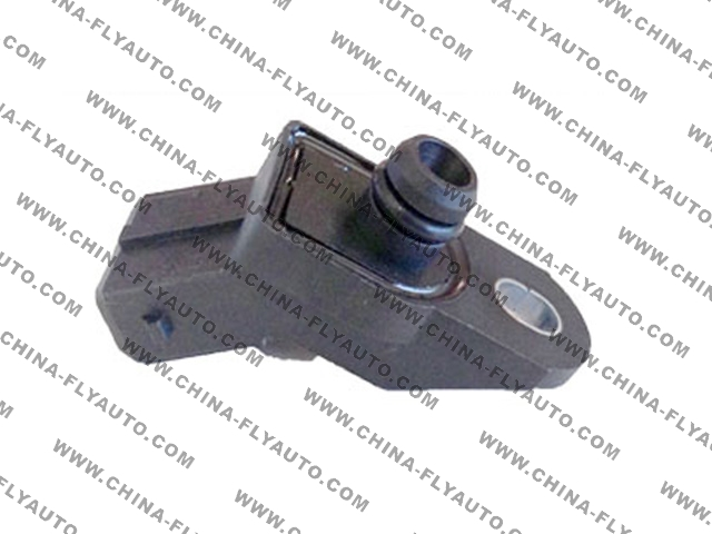 0261230037<br>0261230039<br>95VW12B573AA<br>Sensor,Fly auto parts