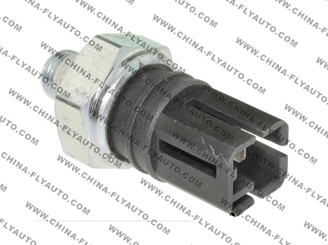 NISSAN: 25240-89920<br>FORD: 1 961 085<br>NISSAN: 25240-89960<br>NISSAN: 25240-70J0E<br>Sensor,Fly auto parts