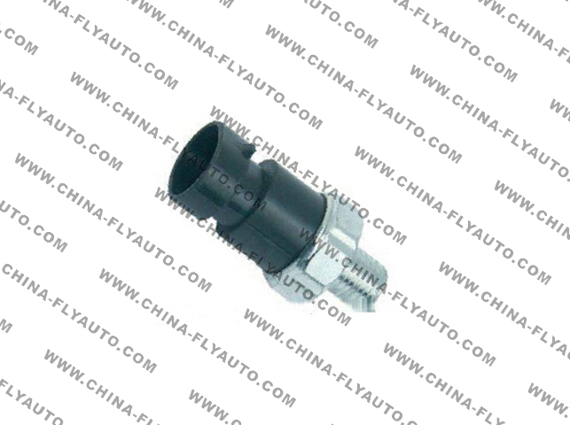 VAUXHALL: 25036849<br>25036841<br>Sensor,Fly auto parts