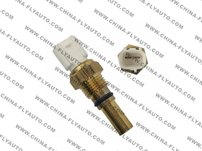 TOYOTA: 89428-24010<br>TOYOTA: 89428-24010<br>Sensor,Fly auto parts