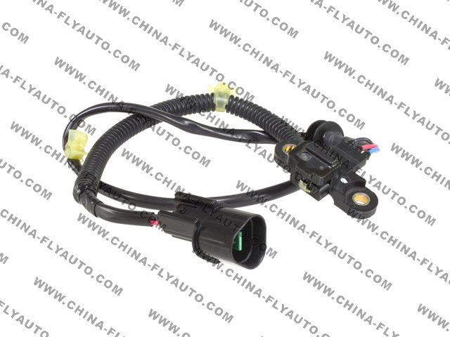 MD327122<br>MD560276<br>MR560276<br>PC713<br>Sensor,Fly auto parts