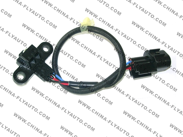 MR578312<br>J5T25175<br>SU5894<br>PC424<br>Sensor,Fly auto parts