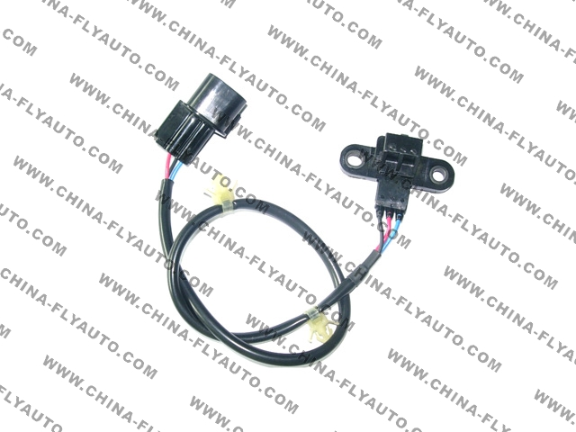 J5T25176<br>SMW250627<br>MD328275<br>PC349<br>Sensor,Fly auto parts
