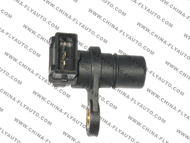 CHEVROLET: 96 325 867<br>5WY3168A<br>96325868<br>93 744 875<br>Sensor,Fly auto parts
